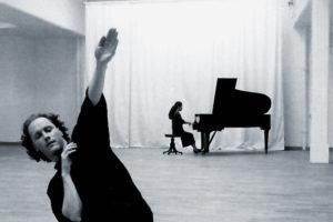 LU – hommage à Erik Satie